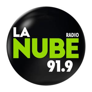 Radio Radio La Nube 91.9 FM