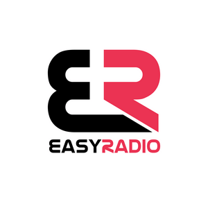 Radio Easy Radio