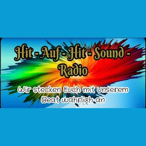Radio Hit auf Hit Sound Radio