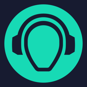 Radio Midnight Radio