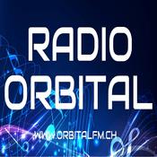 Radio Radio Orbital FM