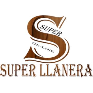 Radio Super Llanera