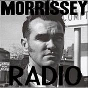 Radio Morrissey Radio