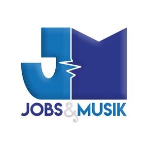 Radio Jobs & Musik