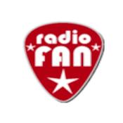 Radio Radio Fan Manele
