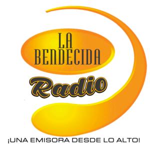LA BENDECIDA RADIO