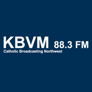 Radio KBVM - Family 88.3