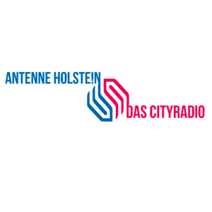 Radio Antenne Holstein