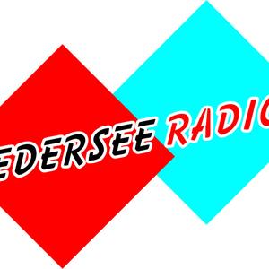 Radio Edersee Radio