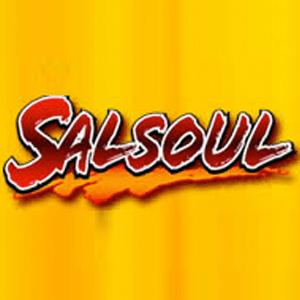WIVA-FM - Salsoul 100.3 FM