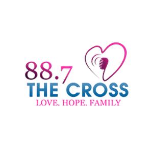 KBMQ - The Cross 88.7 FM