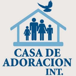 Radio Adoración Int