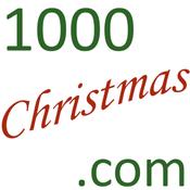 Radio 1000 Christmas