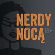 Podcast nerdy nocą