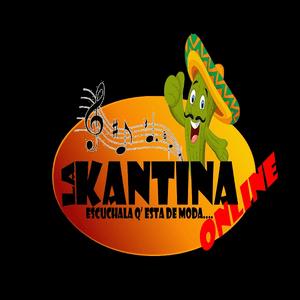 La Kantina Online