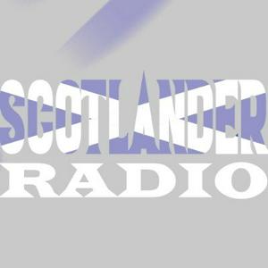 Radio Scotlande(R)adio