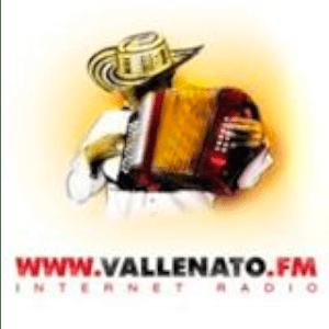 Radio vallenato.fm