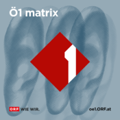 Podcast Ö1 matrix