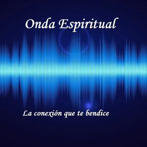 Radio Onda Espiritual