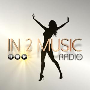 Radio In2Music