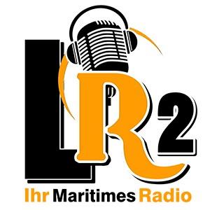 Radio LR 2