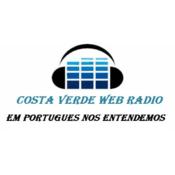 Radio Costa Verde Web Rádio