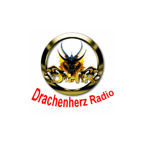 Radio Drachenherzradio