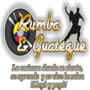 Radio Rumba Y Guateque Radio
