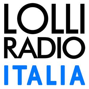 Radio Lolliradio Italia