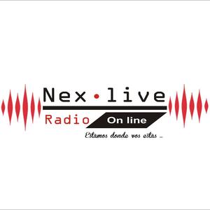 NEX LIVE RADIO