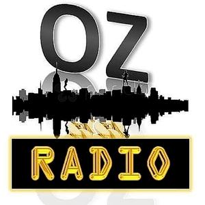 Radio OZ Radio