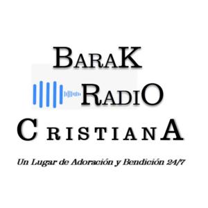 Radio Barak Radio Adoración