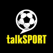 Radio talkSPORT