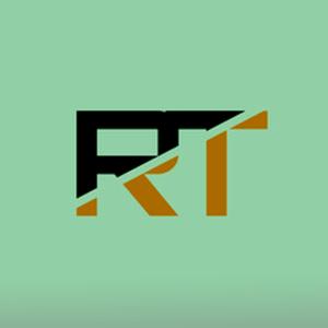 Radio radiotime