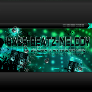 Radio Bass-Beatz-Melody