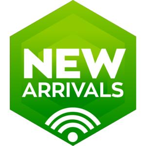 Radio DELUXE NEW ARRIVALS