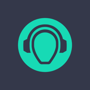 Radio keepitsucuk