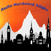 Radio radio-nordwind