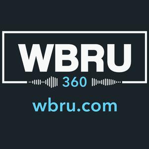 Radio WBRU360