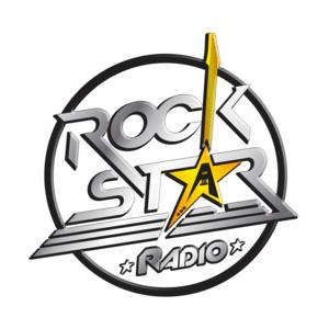 Radio Rock Star