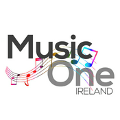 Radio Music One Ireland