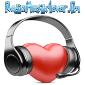 Radio Radiomusik4ever.fm