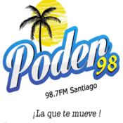 Radio PODER 98