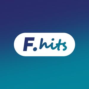 Radio F. HITS RADIO