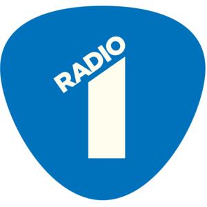 Radio Radio 1 Classics