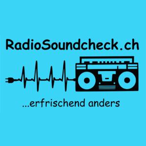 Radio Radio Soundcheck.ch