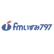 Radio FM Izumi