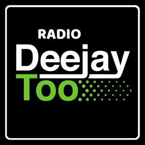 Radio DeeJay Too