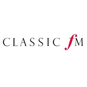 Classic FM Nederland