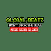 Radio Globalbeatz